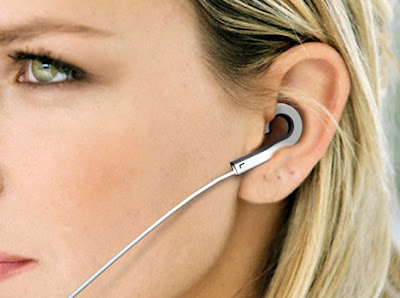 Cool Earphone (3) 2