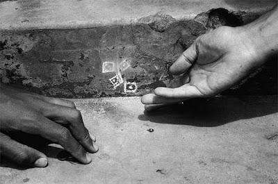 Street Art (6) 1