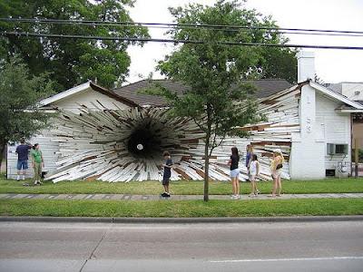 House Installation (5) 2