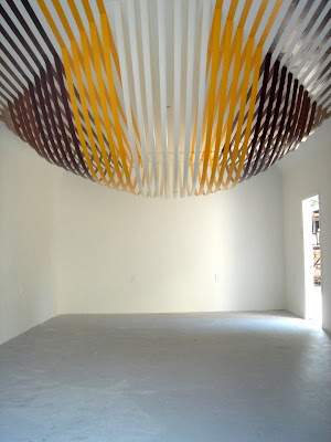 Tape Installations (6) 5