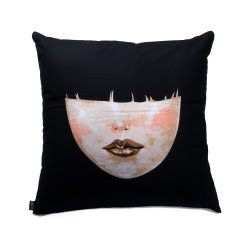 Creative and Cool Pillow Designs - Part 3 (9) 2