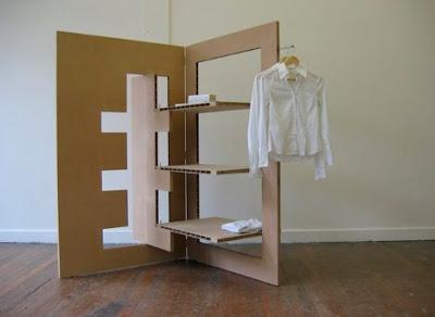 flat furniture (6) 6