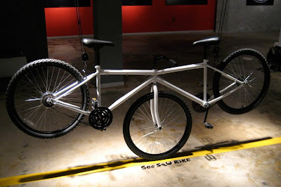 Seesaw Bike (3) 1