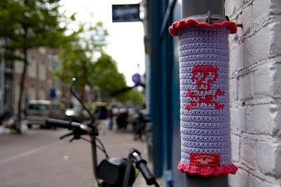 Urban Knitting (11) 6