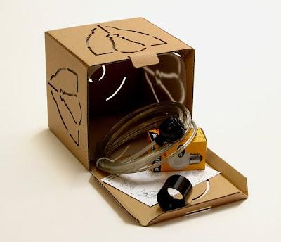 Not A Box (3) 2