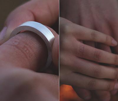 Inner Message Ring (3) 3