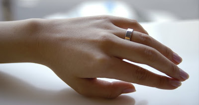 Inner Message Ring (3) 1