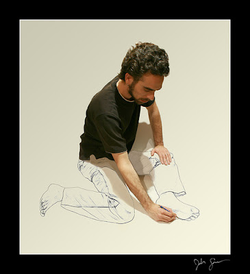 Awesome Interactive Drawings (14) 3