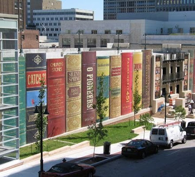 Kansas City Library (2) 2
