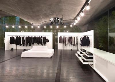 Green Shop (6) 6