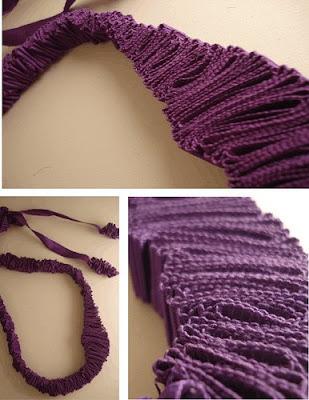 Textile Jewelry (5) 5