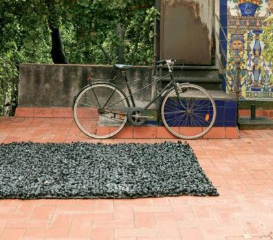 50 Creative and Modern Carpets and Rugs (55) 28