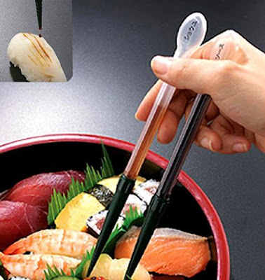 30 Cool and Creative Chopsticks (36) 18