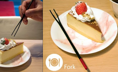 30 Cool and Creative Chopsticks (36) 27