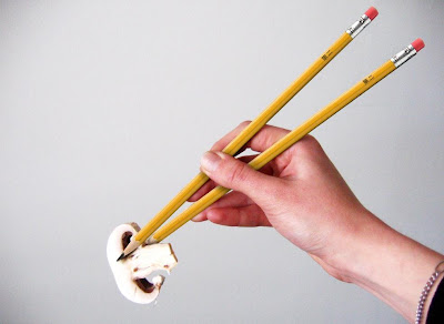 30 Cool and Creative Chopsticks (36) 16