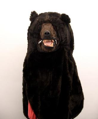 The Great Sleeping Bear (4) 4