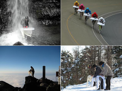 Extreme Ironing (6) 3