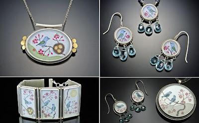 Ananda Khalsa Jewelry (3) 1
