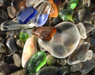 California's Glass Beach (5) 1