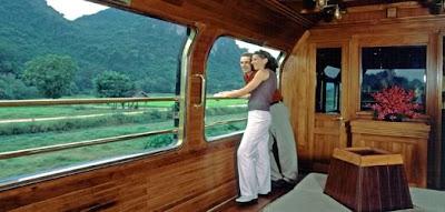 Eastern & Oriental Express (2) 2