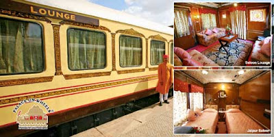 Palace on Wheels (2) 2