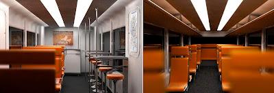 Railcar (2) 2
