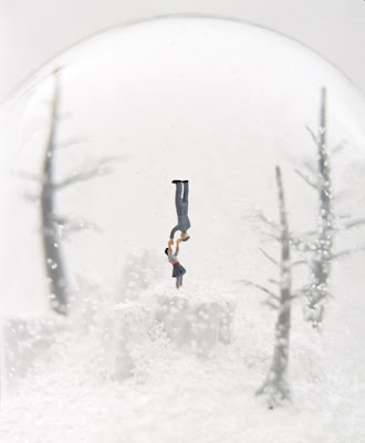 Incredible Snow Globes (21) 10