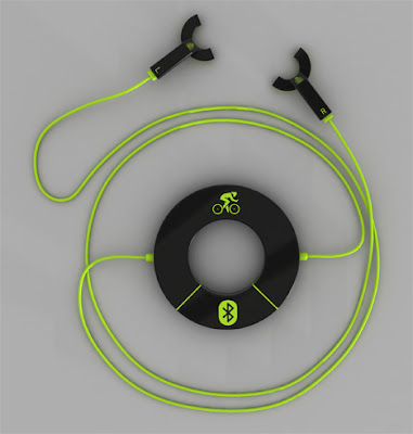 Semicircle Headphones (3) 1