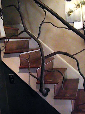 20 Modern and Creative Tree Inspired Designs (30) 24