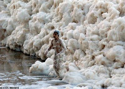 Ocean Foam (3) 1