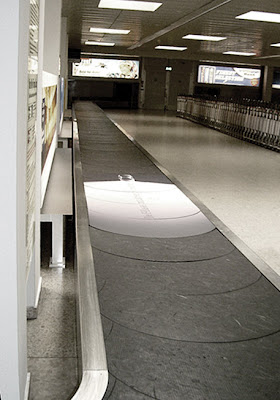14 Creative and Clever Conveyor Belt Advertisements (20) 8