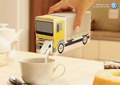 Volkswagen Trucks Advertisements (4) 2