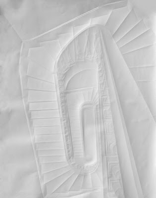 Paper Art (6) 5