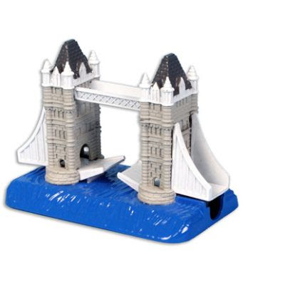 Tower Bridge Pencil Sharpener