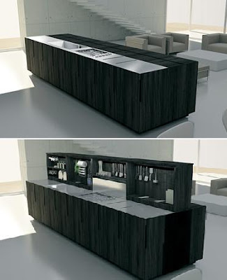 Kitchen Designs (39) 19