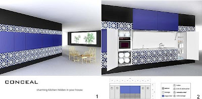 Kitchen Designs (39) 26