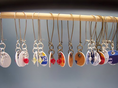 15 Ways To Reuse Old Credit Cards (39) 31