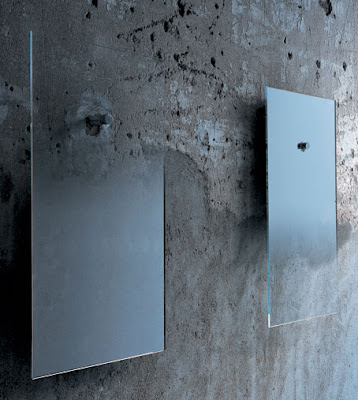 Creative Modern Mirror Designs (36) 21