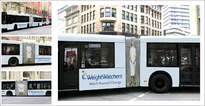 Creative and Interesting Advertisements Promoting Weight Loss (27) 4
