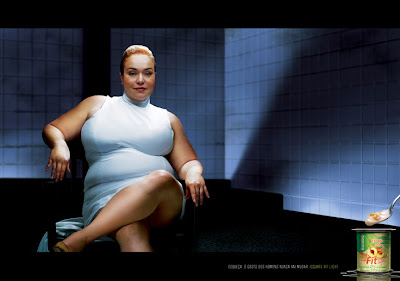 Creative and Interesting Advertisements Promoting Weight Loss (27) 14