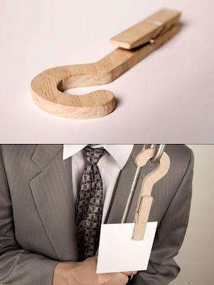 Creative Use Of Clothespin (33) 6