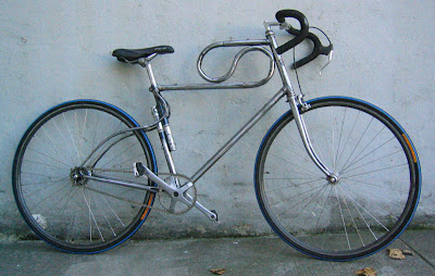 Most Unusual Bikes From All Over The World (39) 17