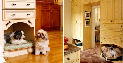 Dog Friendly Home Designs(18) 16