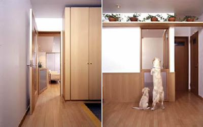 Dog Friendly Home Designs(18) 3