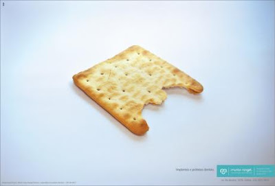 15 Creative Dental Advertisements (20) 17
