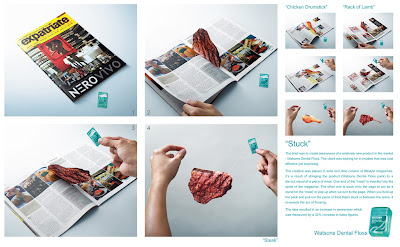 15 Creative Dental Advertisements (20) 13