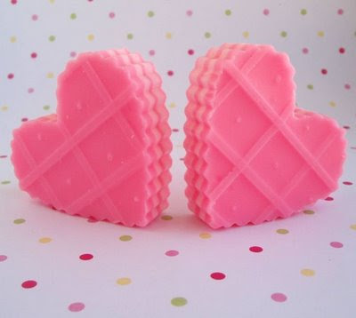 Creative Soaps and Unusual Soap Designs (33) 24