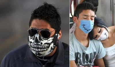 Designer Face Mask (12) 11