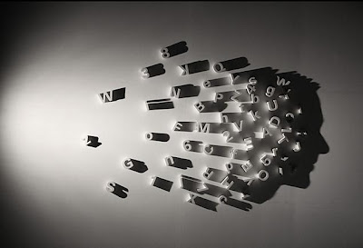 Shadow Art (14) 5