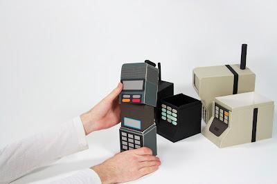 mobile phones (5) 3
